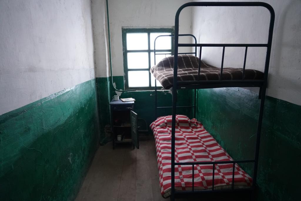 perm 36 chambre speciale